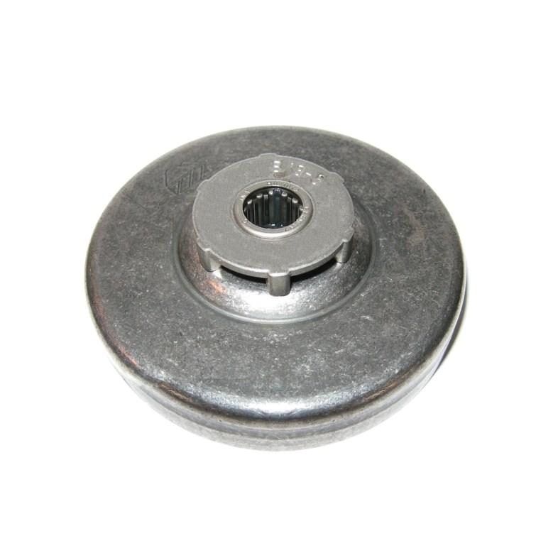 Řetězka pily Dolmar PS33  028223316 L-11