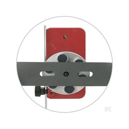 Vyvažovač žacích nožů Tecomec Profi  05800000 L-11