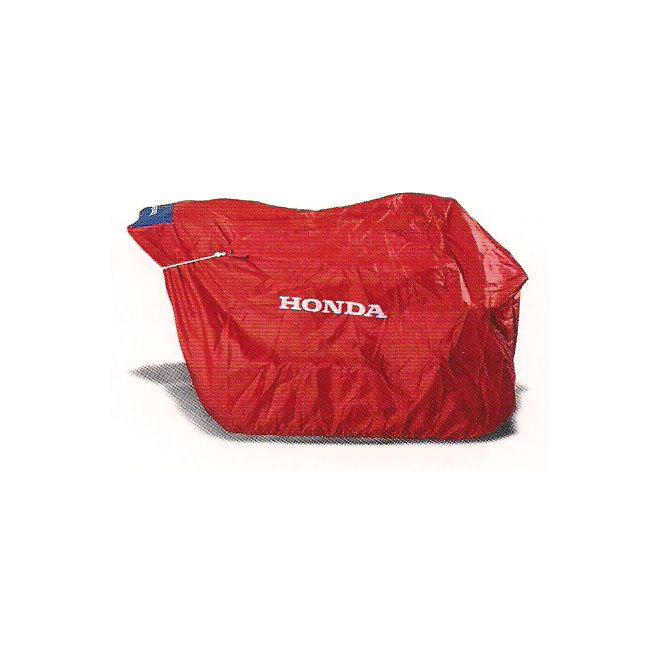 Krycí ochranná plachta pro HSM 1180i, HSM 1390i, HSM 1590i Honda 06310-SNOWLARGE L-11