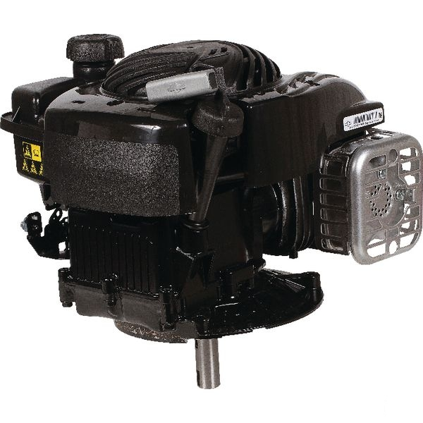 Motor Briggs Stratton Sprint 500E Series OHV krátká 22,2 - 62mm