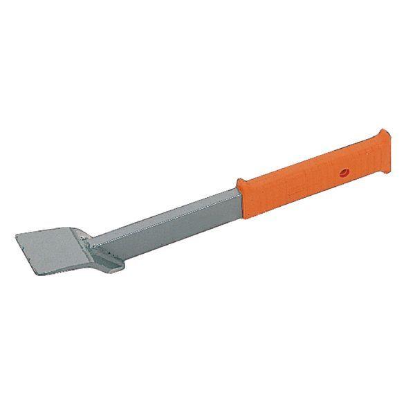 Lopatka dřevorubecká Bahco EIA 43cm lehká BAHCO 10000 L-11