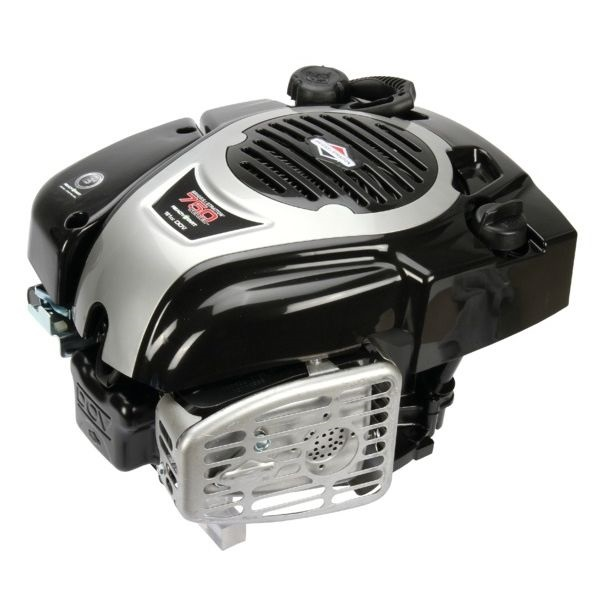 Motor Briggs Stratton 700 Series DOV 22mm x 80mm