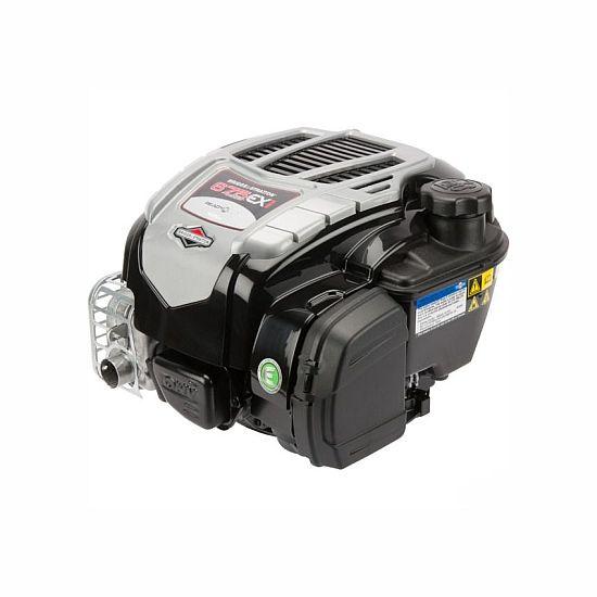 Motor B&S serie 675EXi SV LC 25mm 80mm