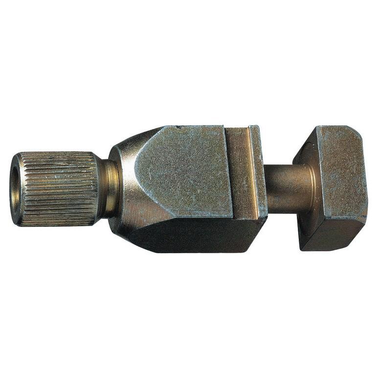 Podložka roznýtovačky OREGON stavitelná OREGON® 105530 L-11