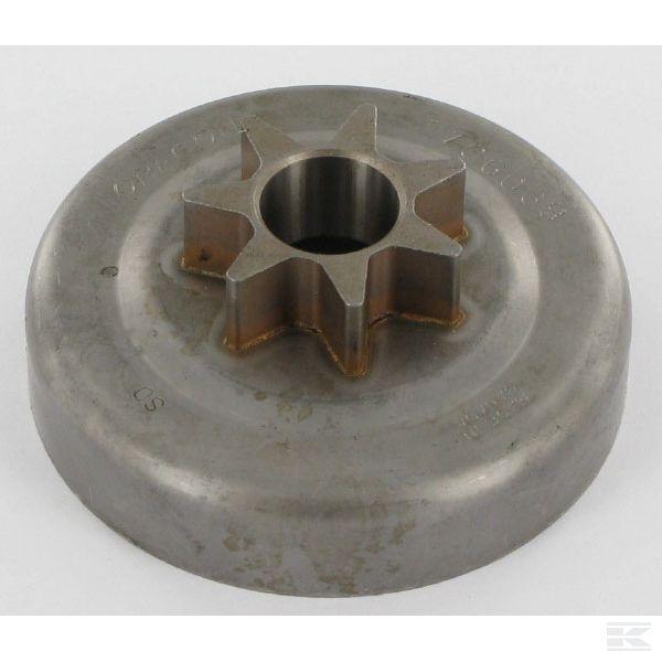 """Řetězka .325""""- 7 P Oregon pro Oleo-Mac 942 OREGON® 106068X L-11"""