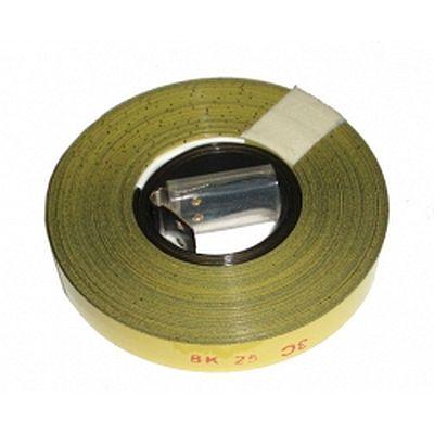 Páska pásma 15m Oregon OREGON® 106458 L-11