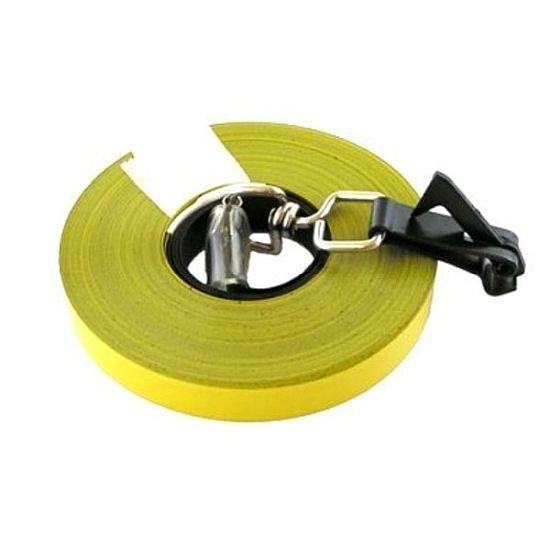 Páska pásma s háčkem 15m Oregon OREGON® 106459 L-11