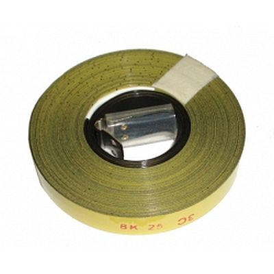 Páska pásma 20m Oregon OREGON® 106460 L-11