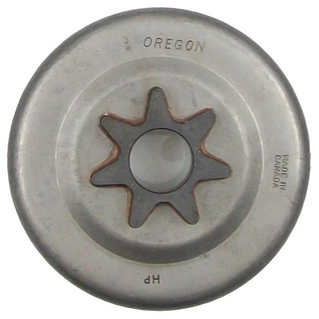 """Řetězka .325""""- 7 P Oregon pro Poulan 3300 OREGON® 107504X L-11"""