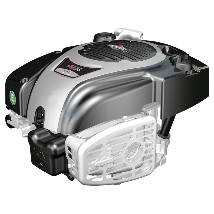 Motor Briggs Stratton 700 Series DOV 22mm x 62mm