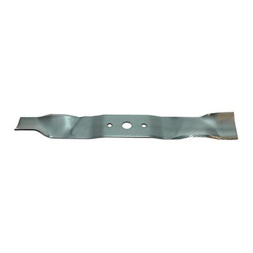 Nůž žací CGP 41 cm  1111-9142-01 L-11