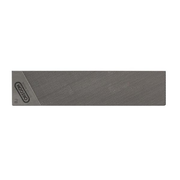 Pilník srovnávače lišty jemný Oregon OREGON® 111589 L-11