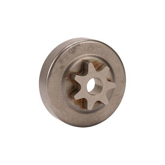 """Řetězka .3/8"""" 7z"""" Picco Stihl 009 G Stihl 11206402005 L-11"""