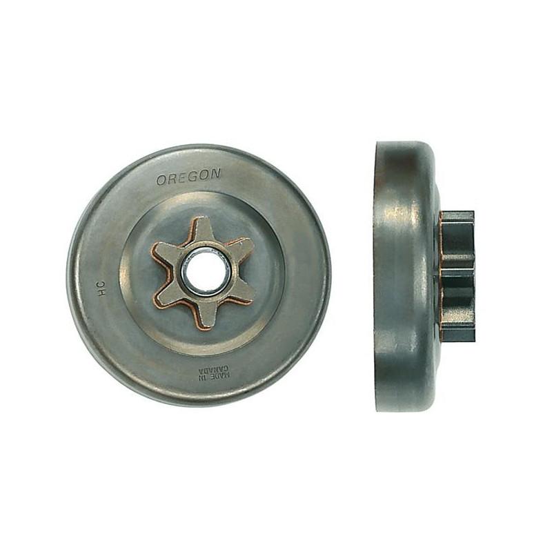 """Řetězka .3/8""""- 6 P Oregon pro Dolmar Makita PS33 OREGON® 112135 L-11"""