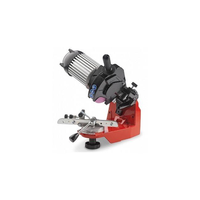 Bruska pilových řetězů Tecomec Compact 230V  11359004 L-11