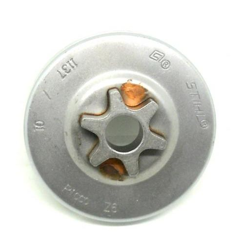 """Řetězka .3/8"""" 6z"""" Picco Stihl 192T Stihl 11376402005 L-11"""