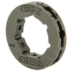 """Prstýnek výměnný .325"""" - 7 smal Oregon OREGON® 11892 L-11"""