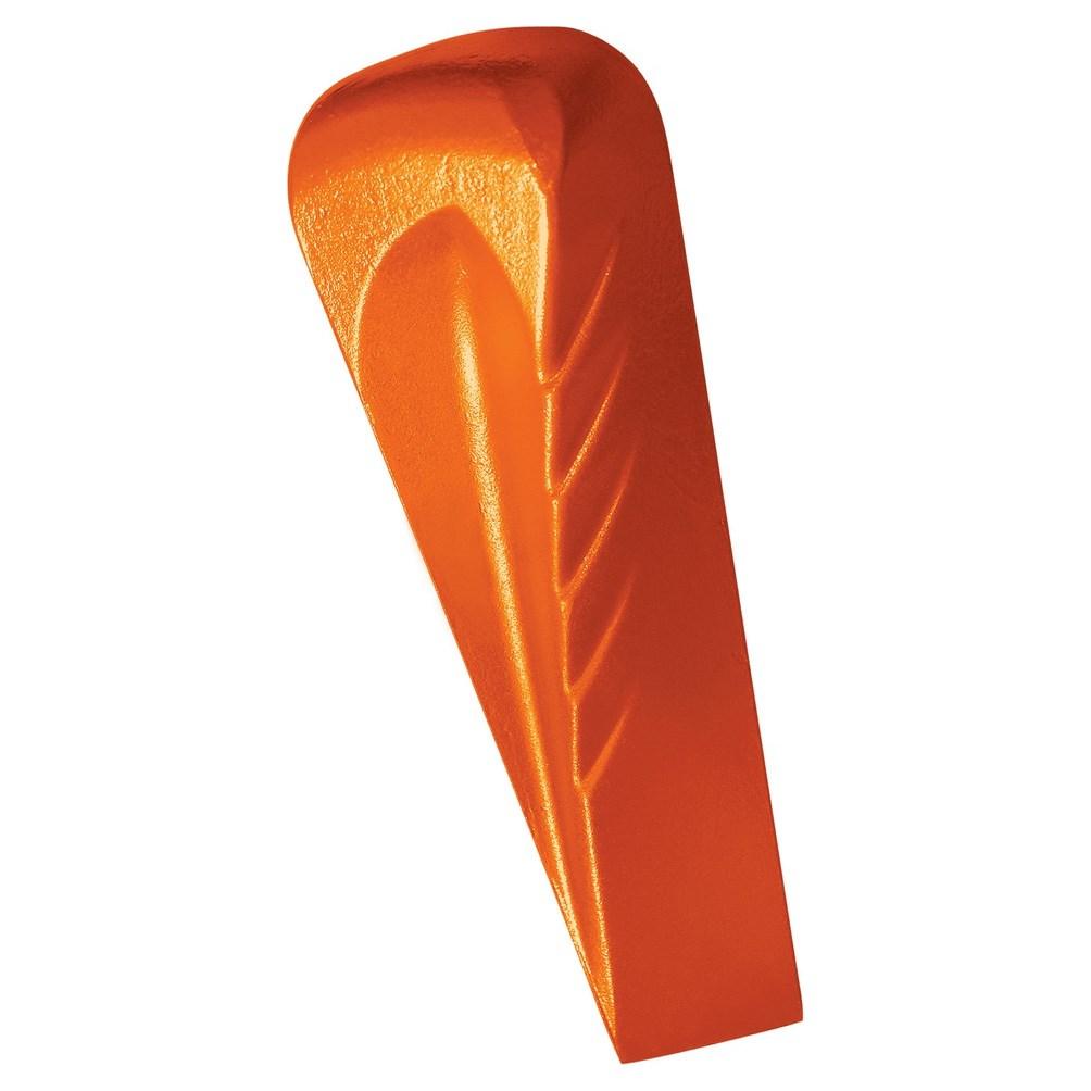 Klín štípací ocelový Twister Fiskars velký spirálový FISKARS® 1000600 L-11