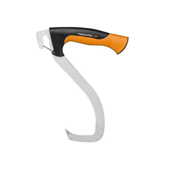 Hák na klády WoodXpert LH4 TM XA22 Fiskars s pouzdrem FISKARS® 1003624 L-11