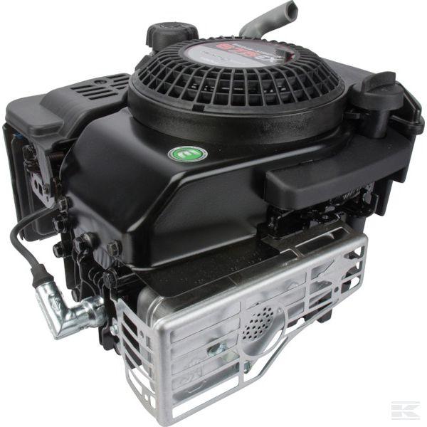 Motor B&S Intek serie 675EX SV LC 62x25mm