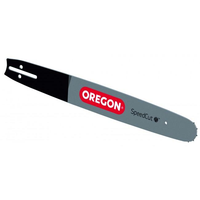 """Lišta vodící Oregon SPEEDCUT 15"""" .325 1,3 úzký profil pro Husqvarna OREGON® 150TXLBK095 L-11"""