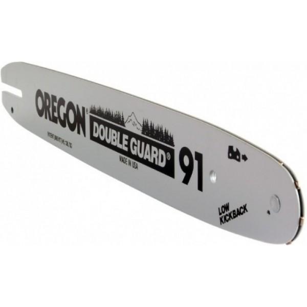 Lišta vodící Oregon 41cm pro Stihl OREGON® 160SDEA074 L-11