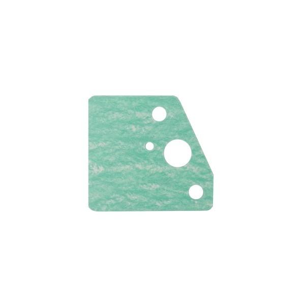 Těsnění karburátoru papírové HONDA GX 35