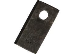 Nůž VARI BDR SAMSON 56  1ks VARI 189060 L-11