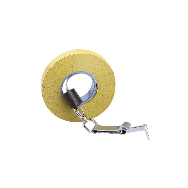 Páska pásma náhradní Spencer 25m OREGON® 21325 L-11