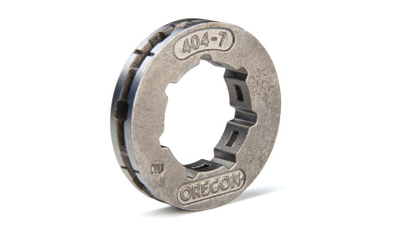 """Prstýnek výměnný .404"""" - 7 Oregon OREGON® 22270 L-11"""