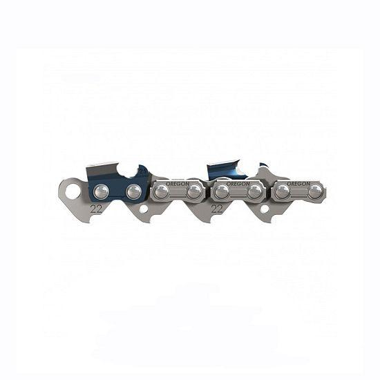 """Řetěz pilový .325"""" 1,6 67 Oregon pro Stihl OREGON® 22LPX067E L-11"""