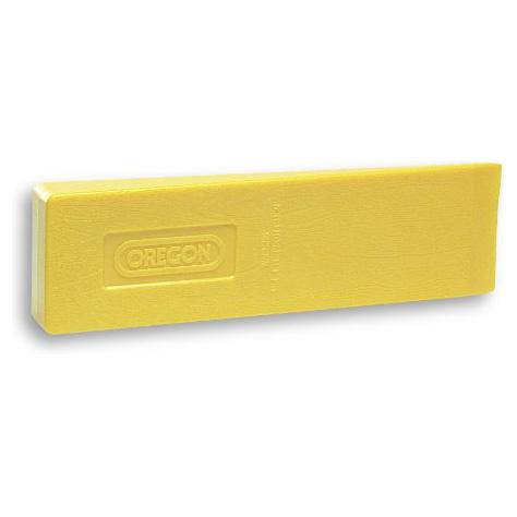 """Klín plastový dřevorubecký 10""""/25cm/ Oregon OREGON® 23560 L-11"""
