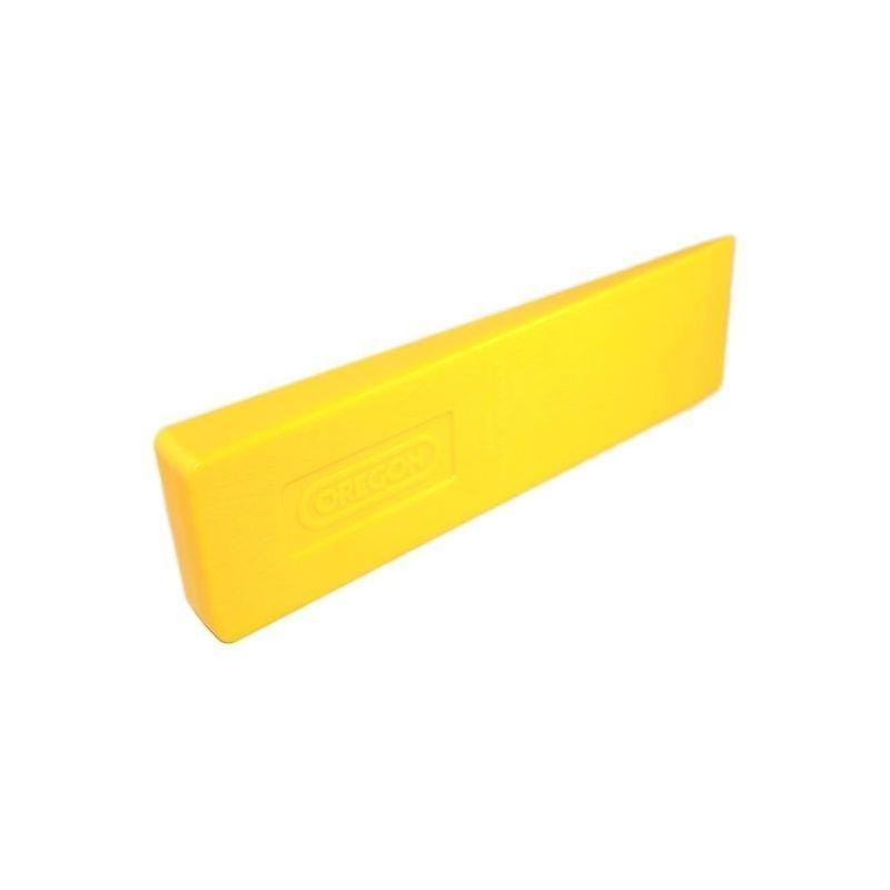 """Klín plastový žlutý 8"""" 20cm Oregon pro kácení OREGON® 570726 L-11"""