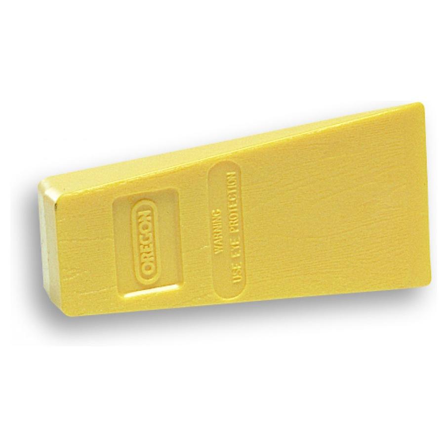 """Klín plastový 5"""" 14cm Oregon pro kácení OREGON® 561109 L-11"""