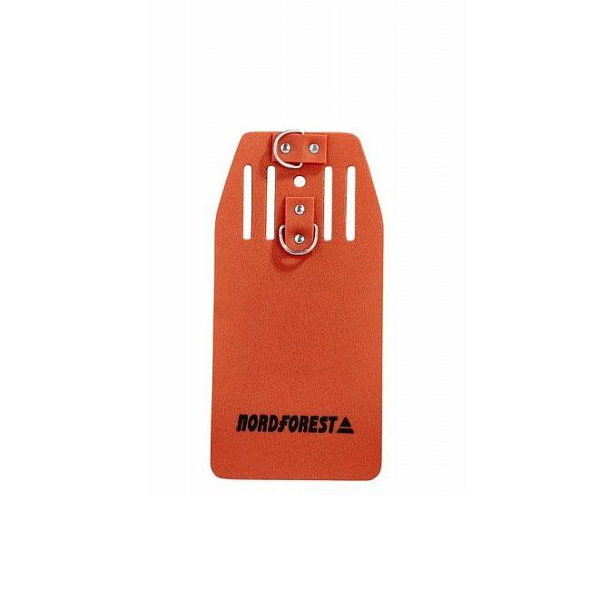 Pouzdro na pásmo PVC oranžové BAHCO 28-033 L-11