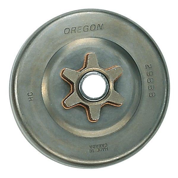 "Řetězka .3/8""- 6 P Oregon pro McCulloch OREGON® 29888 L-11"