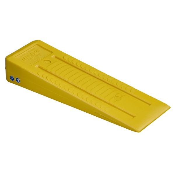 Klín plastový dřevorubecký 245x75 LABRADOR Ochsenkopf  32270212 L-11