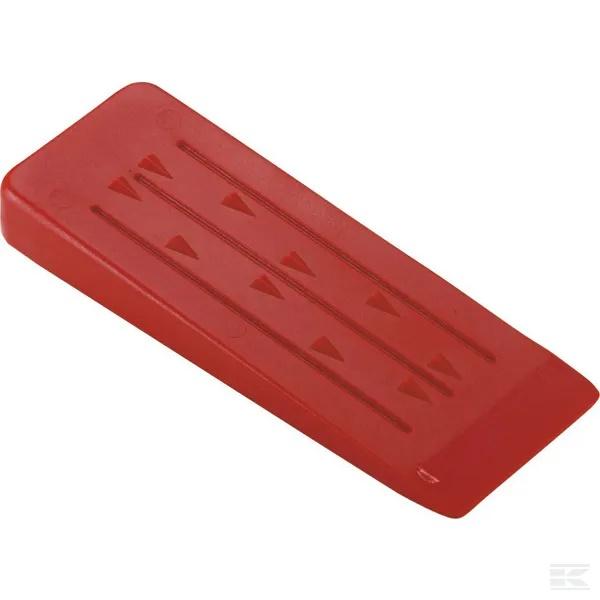 Klín plastový dřevorubecký Granit 190x70 OREGON® 32270327 L-11
