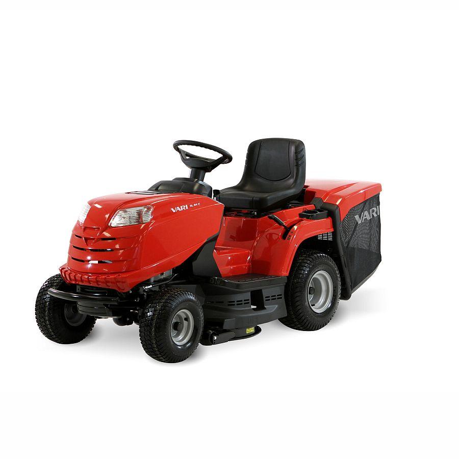 Vari RL 84 H Loncin 432 - zahradní traktor VARI 3555 L-11