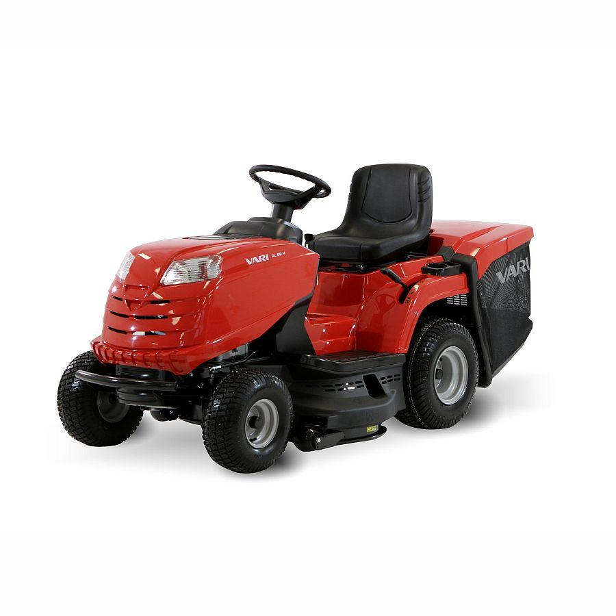 VARI RL 98 H Loncin 452 - zahradní traktor VARI 3556 L-11