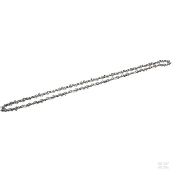 """Řetěz pilový 1/4"""" 1,1 mm Stihl 71PM364  36700000064 L-11"""