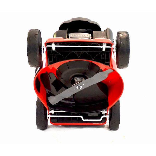 VARI CSL 484H Honda - sekačka motorová s pojezdem VARI 3691 L-11