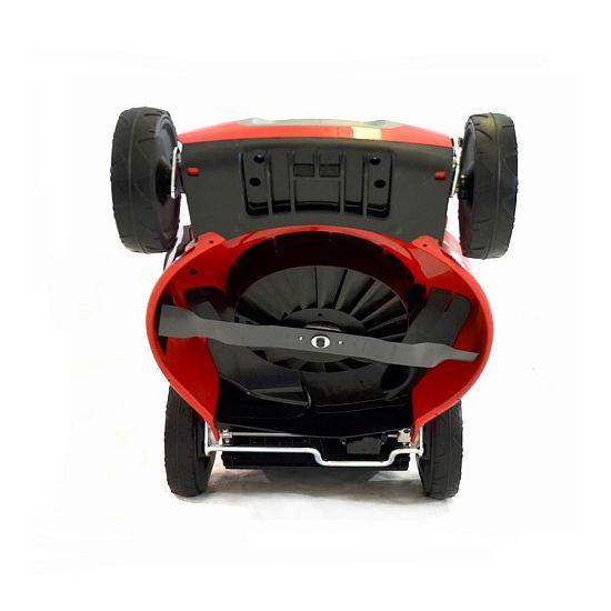 VARI MP1 554B - sekačka motorová s pojezdem VARI 3693 L-11