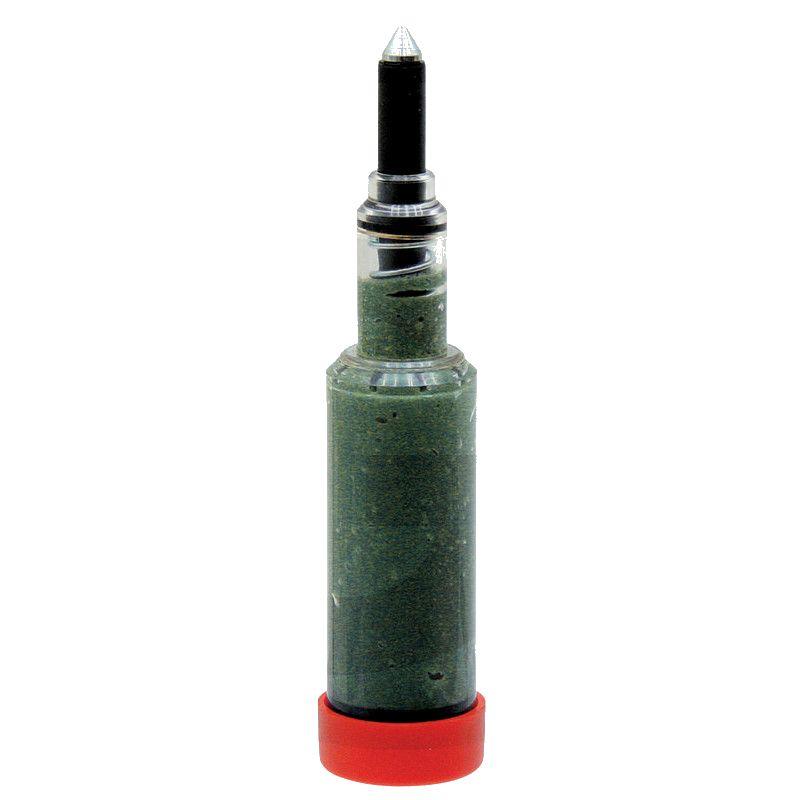 Mazací lis plastový Granit GRANIT 37270468 L-11