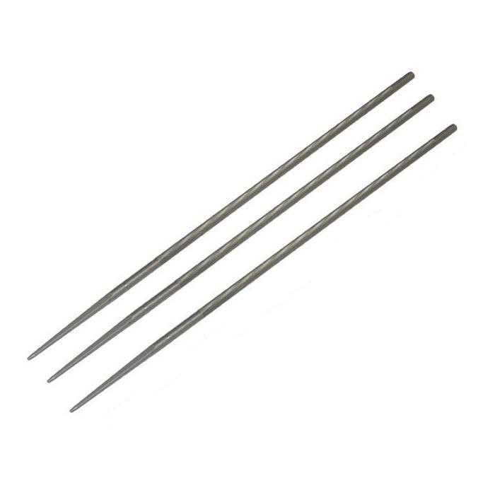 Pilník na řetězy 4,5 3ks Oregon OREGON® Q70509C L-11
