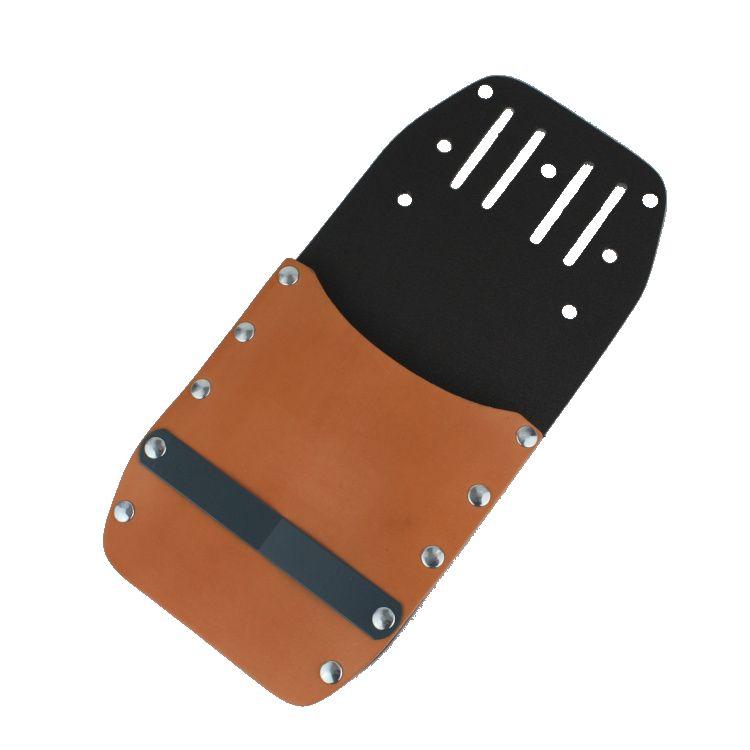 Pouzdro dřevorubecké Bahco PVC BAHCO 4002 L-11