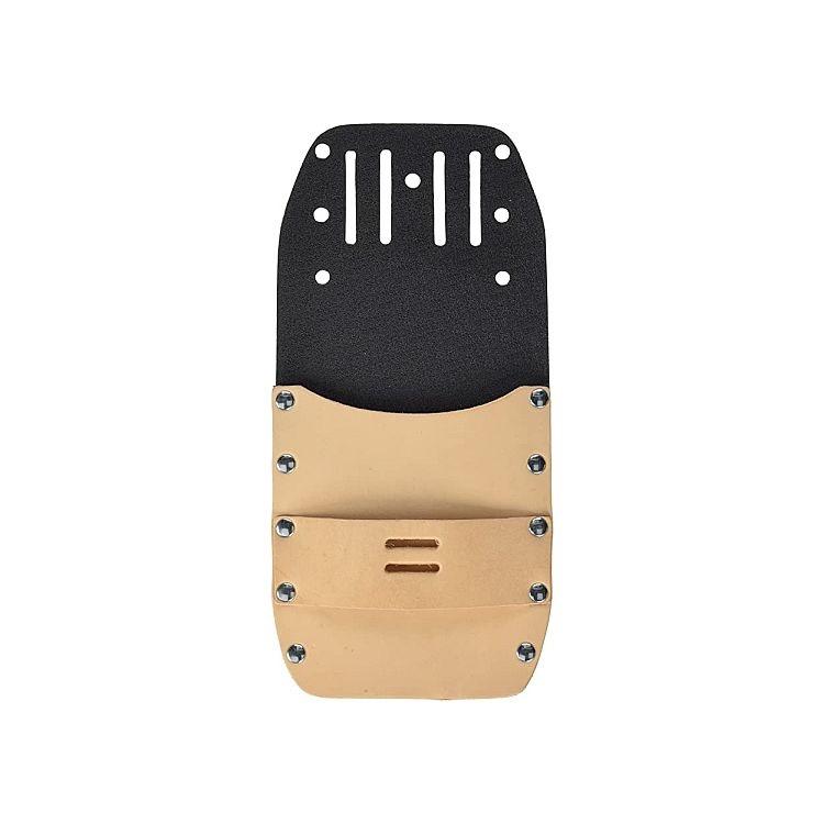 Pouzdro dřevorubecké Bahco PVC BAHCO 4015 L-11
