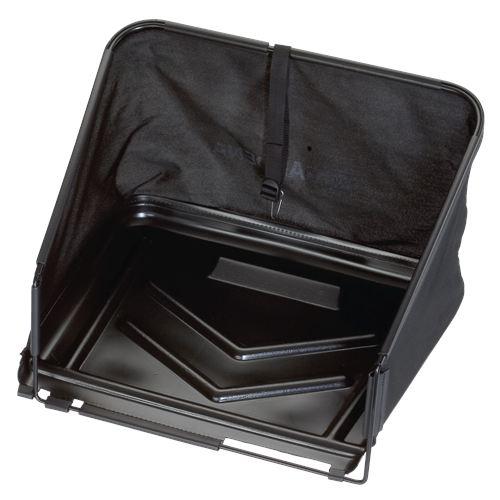Koš sběrný pro vřetenové sekačky Gardena GARDENA® 4029-20 L-11