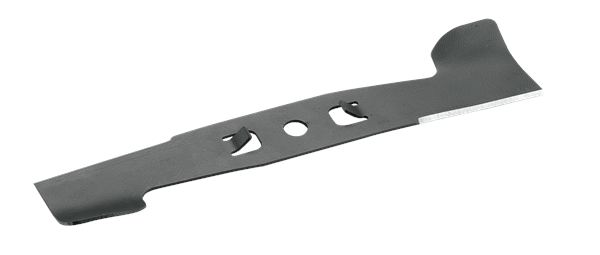 Nůž náhradní na sekačku Gardena 36A Li acu GARDENA® 4083-20 L-11