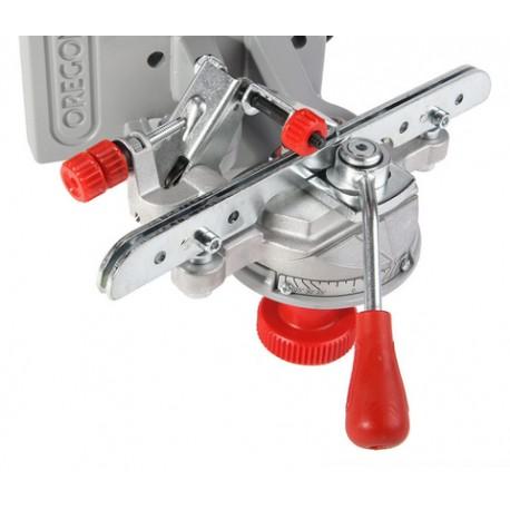 Bruska na pilové řetězy Oregon Standard Evo OREGON® 410-230 L-11
